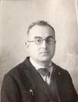 Maestro Renato DeAngelis