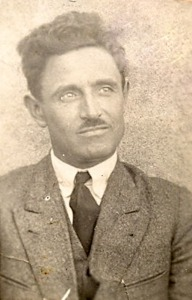 Giuseppe Clementoni