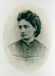 Anna Bocci