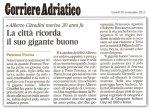 Il-Corriere-Adriatico.30.9.2013