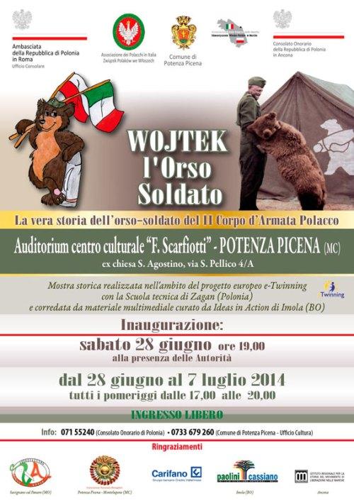 WojtekOrsoSoldato1404loc-01-3