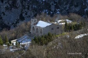 Monastero di San Leonardo copia