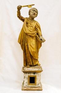 Matteo apostolo