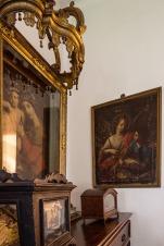 Monastero Benedettine di Santa Caterina in San Sisto a Potenza Picena - Foto Sergio Ceccotti.