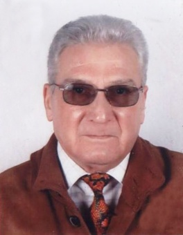 Giovanni Riccobelli