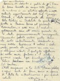 Testo della lettera del Sindaco di Potenza Picena ai componenti la Soc. Potentina di M.S. di Buenos Aires. ASCPP