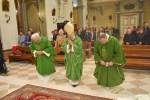 Mons. Franco Croci